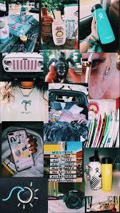 Wallpaper iphone summer ...