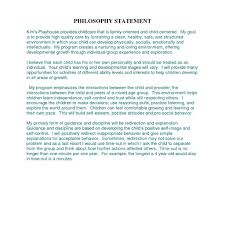 teaching philosophy essay five quick tips for teaching philosophy  teaching philosophy essay five quick tips for teaching philosophy intended for child care philosophy statement samples