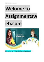 physics assignment help physics homework help assignmentsweb