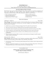 What Kind Of Paper For Resume Pdf Samples Of Resume Cover Letters That Show  How To