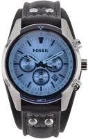 <b>FOSSIL</b> CH2564 – купить наручные <b>часы</b>, сравнение цен ...