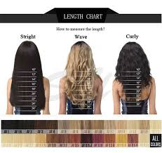 24 Inch Hair Chart Us 10 31 20 Off Gres Curly Temperature Fiber Women 24inch 7pieces Set Clip In Full Head Long Synthetic Hair Extensions 15colors In Synthetic Clip In