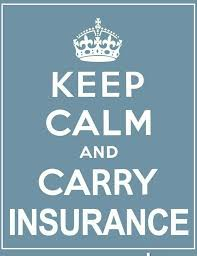 the uh oh insurance policy