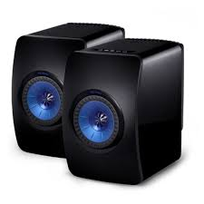 kef ls50 for sale. kef ls50 wireless speaker black kef ls50 for sale