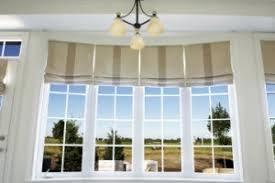 kitchen blinds measure