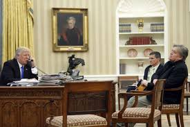 oval office picture. Oval Office Picture S
