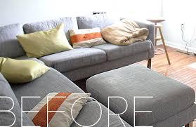 simmons queen sleeper sofa. hide a bed sofa w air mattress simmons upholstery urban queen sleeper for rv