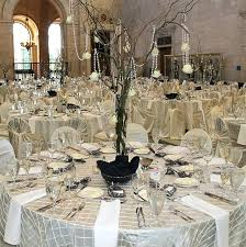 table top chandelier tabletop chandelier a trendy accessory tabletop chandelier centerpieces for weddings