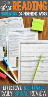 online write essay books in urdu