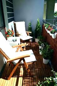 small patio furniture ideas outdoor furniture small balcony small balcony furniture ideas small space patio furniture