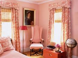 Peach Colored Bedrooms Peach Colored Walls