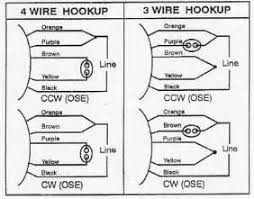 ac condenser fan motor wiring diagram ac image similiar ac fan motor wiring diagram keywords on ac condenser fan motor wiring diagram