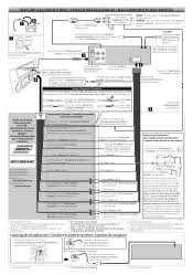 jvc kd r wiring diagram wiring diagram and schematic design jvc kd r330 instructions page 13