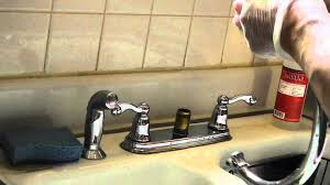 nobby design ideas how to fix a leaky bathtub faucet with one handle 92