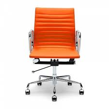 unusual office chairs. Cool Office Chair Best 25 Chairs Ideas On Pinterest Room Intended For Stylish PXVNRZJ Unusual