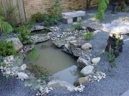 Japanese Flower Gardens  Plants For A Japanese Garden