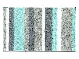 green bath mat black and gray bathroom rugs bathrooms design mint green bathroom rugs gray bath green bath mat