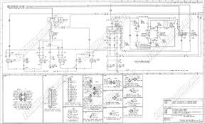 f350 trailer wiring diagram new ford f150 trailer wiring harness ford f 350 trailer wiring harness f350 trailer wiring diagram fresh wiring diagram symbols meanings ford trailer 1948 truck with