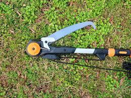 fiskars garden tools review