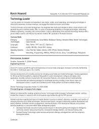 Skill Resume Free Sample Junior Technical Writer Resume Technical