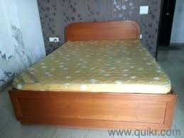 cheap used furniture. Wonderful Cheap Where To Buy Used Furniture Online Prices For Amazing Cheap  Second Hand Beds   For Cheap Used Furniture