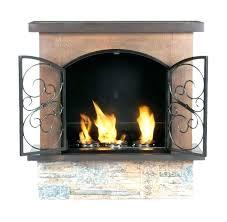wall mounted gel fueled fireplace gel fuel fireplace image of fireplace gas inserts image of wall