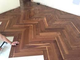 engineered hardwood vs hardwood engineered hardwood floor flooring laminate hardwood flooring floor tiles laminate flooring