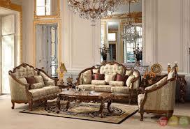 Luxury Living Room Furniture Formal Living Room Sets Home Design Ideas