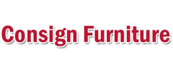 consignment furniture reno