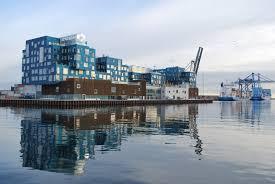 Senior - Jobs in Copenhagen - Denmark - for English Speaking
