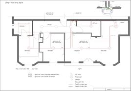 sony surround sound wiring diagram wiring diagrams best samsung surround sound wiring diagram wiring diagrams schematic home theater wiring diagram samsung surround sound wiring