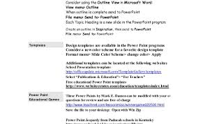 Resume Formats In Microsoft Word Elegant Resume Format Ms Word File