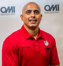 About Orlando Medical Institute | OMI