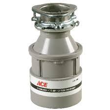 Ace Garbage Disposal 12 Hp Ace Hardware