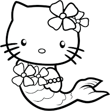 Coloring Pages For Girls At Getdrawingscom Free For Personal Use