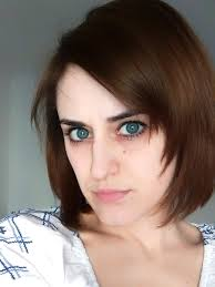 Ewa Kubiak (bmnb) - CEC ArtsLink