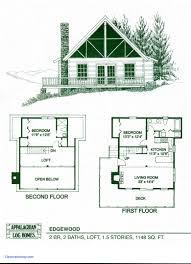 cabin house plans unique log home house plans with loft deco awesome idea 4 cabin building