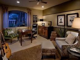 professional office decorating ideas. Professional Office Decor Ideas Gallery With Decorating For Pictures O