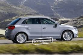 audi a1 neu 2018. brilliant 2018 the audi a1 sportback will be next with an expected world premiere end of  2011 inside audi a1 neu 2018