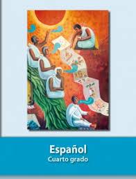 Es un buen libro de matemáticas. Cuarto De Primaria Libros De Texto De La Sep Contestados Examenes Y Ejercicios Interactivos