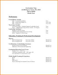 Job Resume Sample Pdf Sample Job Resume Pdf Best Resume Format 2016