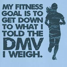Funny Weight Loss Quotes Classy 48 Funny And Inspirational Weight Loss Quotes WonderSlim