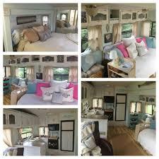 renovating furniture ideas. 300 best rv decorating ideas images on pinterest camper makeover vintage caravans and remodeling renovating furniture