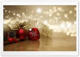 widescreen christmas wallpapers. Christmas Love HD Wide Wallpaper For UHD Widescreen Desktop Smartphone Inside Wallpapers