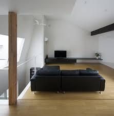 japanese minimalist furniture. simple furniture stunning modern japanese house by studio sklim with minimalist  furniture for japanese minimalist furniture