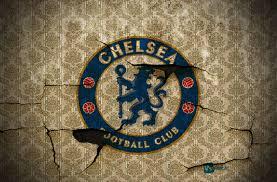 chelsea fc wallpaper hd football walpaper
