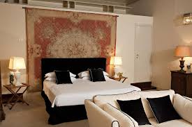Hotel J and J Florence Italy Booking