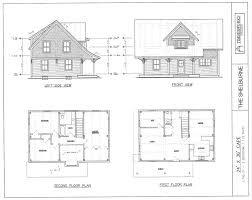 1 1 2 story house plans. Post \u0026 Beam House Plans And Timber Frame Drawing Packages By Timberworks Design 1 2 Story