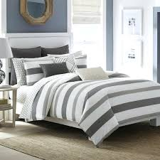 white bed covers single duvet cover black and white bed covers queen size bed sheets and white bed covers