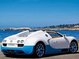 The bugatti top speeds are simply one part of the equation; 10 Fastest Acceleration Cars 0 60 Autobytel Com
